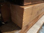 Holzbalken ca 15 5 x