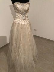Brautkleid evtl Abendkleid