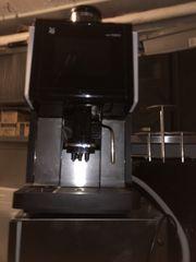 WMF 1500s Kaffeevollautomat