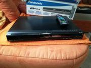 Panasonic DMR-EH685 320GB DVD
