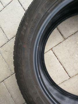 Sommer 195 - 295 - Sommerreifen Michelin 205 55 17