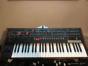 Dave Smith Prophet 6 Synthesizer