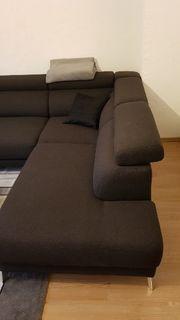 Wohn und Schlaf Möbel