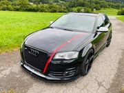 Audi S3 2 0 TFSI