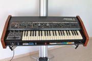 Roland Jupiter 4 JU-4 vintage