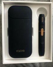 IQOS 2 4 Plus Navy