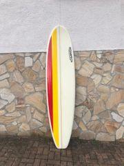 Surfboard Oceantech 7 4