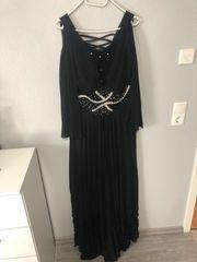 Abendkleid Abiye