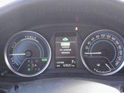 Toyota Auris 1 8 VVT
