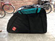 Fahrrad-Reisetasche