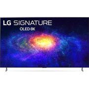 LG OLED 8K 77 Zoll