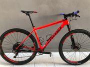 Cannondale F-SI Carbon 1 - NEU -