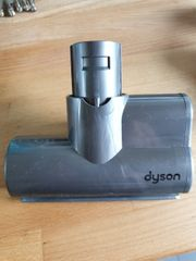 Dyson Mini Turbodüse gebraucht