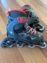 V Inline Skates Gr 35-38