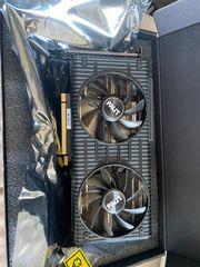 Palit GeForce RTX 3060 DUAL
