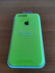 IPhone 7plus 8plus Hülle original