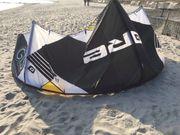 CORE GTS4 Kite 11 m²