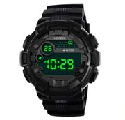 HONHX Armbanduhr
