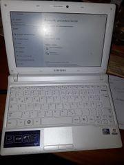 Samsung N150 Prozessor 1 6