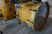 sonor drum-set