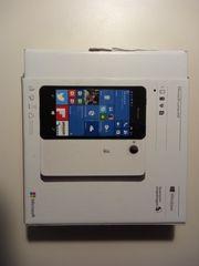Microsoft Lumia 650 mit super