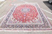 f06m18 Teppich Maße 363x252 cm