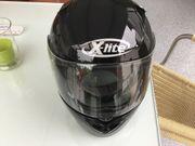 X-lite x-602 Motorradhelm