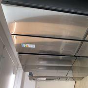 Samsung Bosch Kühlschränke A ab