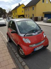 roter Smart