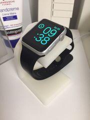 Apple Watch zu verkaufen