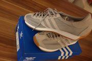 Schuhe Adidas Gr43 1 3