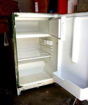 Bosch Kühlschrank zu verschenken