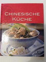 Kochbuch Chinesische Küche