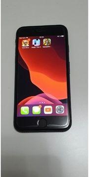 Iphone 8 32GB schwarz