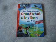 Grundschule Lexikon Grundschullexikon Ravensburger Kind