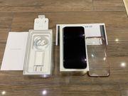 iPhone XS Max 64GB Spacegrau