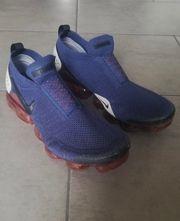 Nike AirMax VaporMax Moc 2