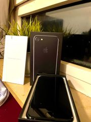 TOP IPhone 7 128GB