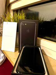 TOP IPhone 7 128GB