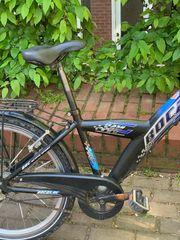 2 Fahrrad ein Preis 90