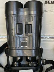 ZEISS Fernglas 20x60s mit Bildstabilisator