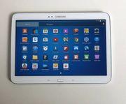 Top Samsung Galaxy Tablet 3
