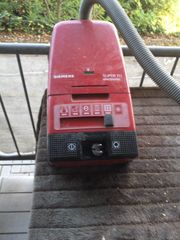Siemes super 711 electronic