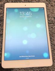 Apple iPad Mini 2 32