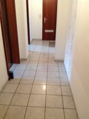 2 Zimmerwohnung zu Vermietung Wohnfläche