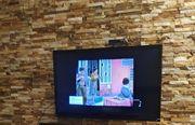 Grundig LCD TV 46 VLE