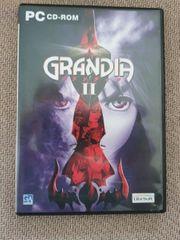 Grandia 2 PC