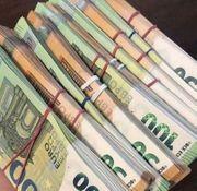 Schneller und zuverlässiger Geldkredit