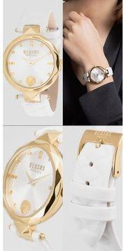 Original Versace Versus Armbanduhr