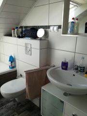 Hockenheim 3 Zimmer Wohnung im